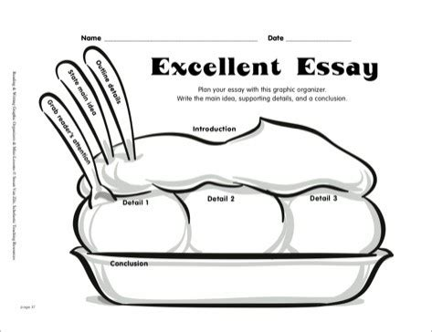 Download eBook Essays That Will Get You into College